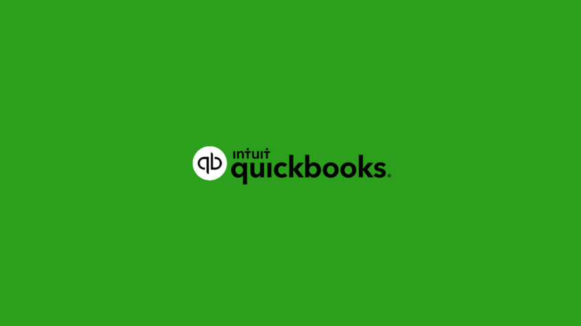 QuickBooks Error 41
