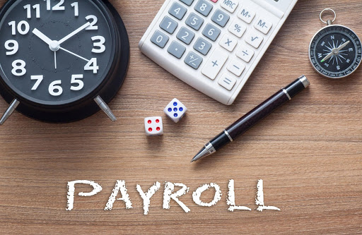 How Payroll Management System Works and How Can It Benefit Your Business