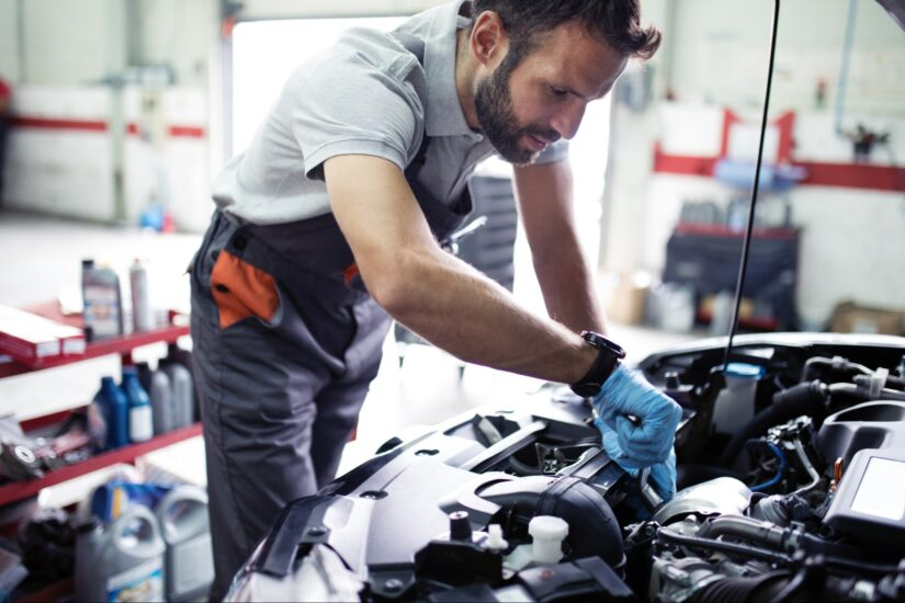 Qualities to Look for in an Automotive Franchise