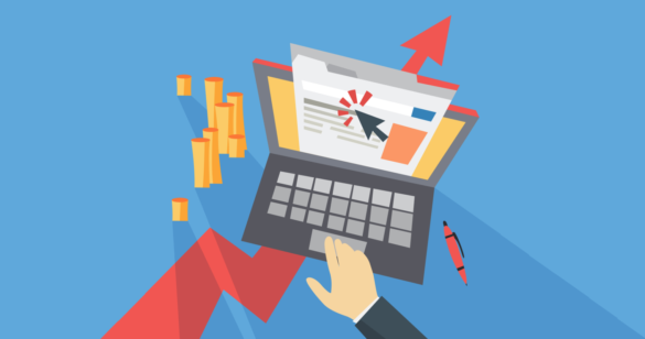 Great PPC Guide: Everything You Need To Know In 2021