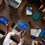 3 Types of Software You Should be Using at Your Small Business