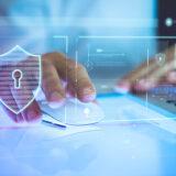 5 Proficient Techniques to Improve Business Security