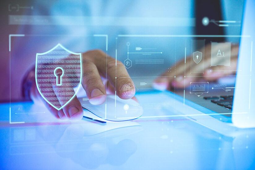6 Proficient Techniques to Improve Business Security