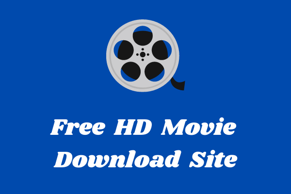 Picture Your MOVIES On Top. Read This And Make It So